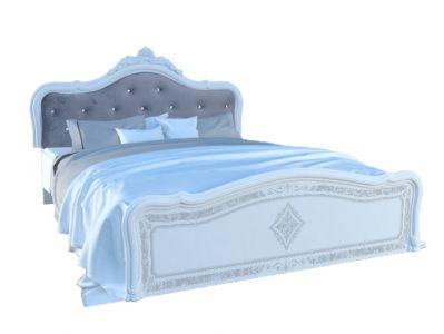 Схема ліжка з механізмом 13686.pdf