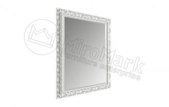 Фото Зеркало «Версаль» - sofino.ua