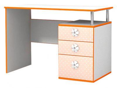 Стол письменный «Мандаринка» | «Mandarin»