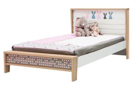 Кровать «Кролик» | «Banny»