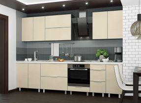 Фото Комплект кухни «Вуд Лайн-5» - sofino.ua