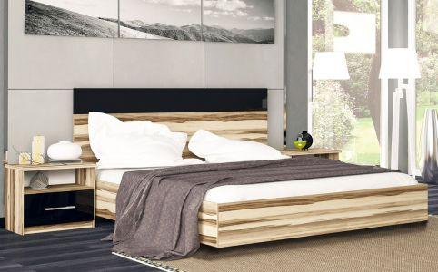 Кровать «Соната Балтимор»