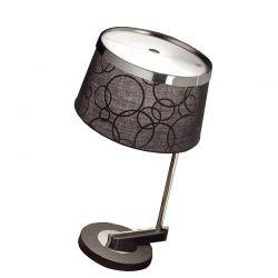 Настольная лампа 41-45310 «IMPRESJA» KL