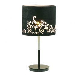 Настольная лампа 41-18802 «CYNIA» KL
