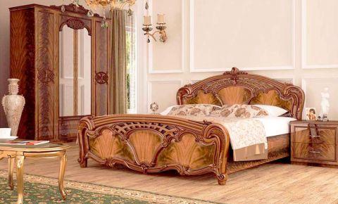 Спальня «Олімпія» №461602