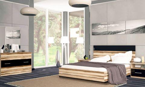 Спальня «Соната» №461609