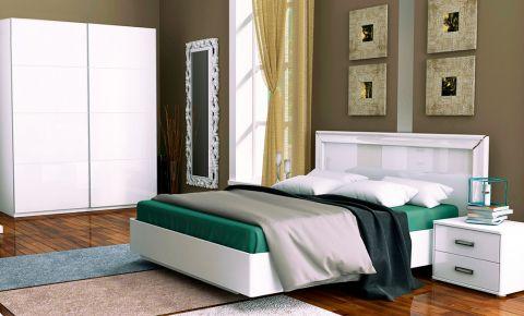 Спальня «Белла рамка» №461610
