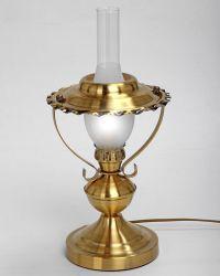 Настольный светильник «V2502/1L» VL