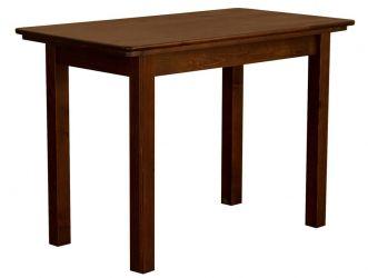 Стол «СТ-11»
