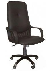 Кресло «Марта VIP»