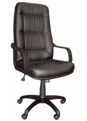 Кресло «Премьер»