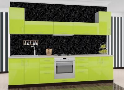 Фото Комплект кухни «Moda-57» - sofino.ua