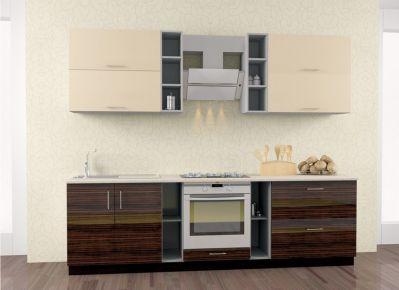 Комплект кухни «Мода-59»