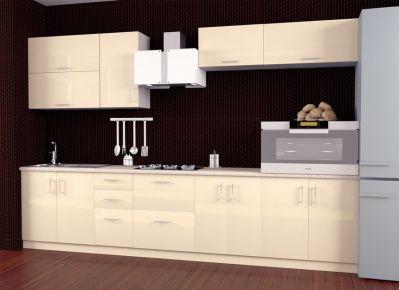 Комплект кухни «Мода-61»