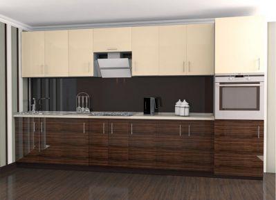 Комплект кухни «Мода-63»