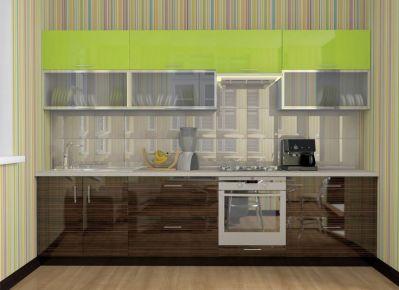 Комплект кухни «Мода-69»