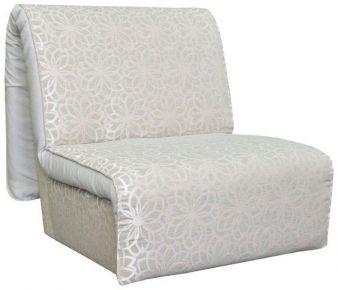 Кресло-кровать «Smile 0,8» без принта