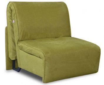 Кресло-кровать «Elegant (03)» без принта