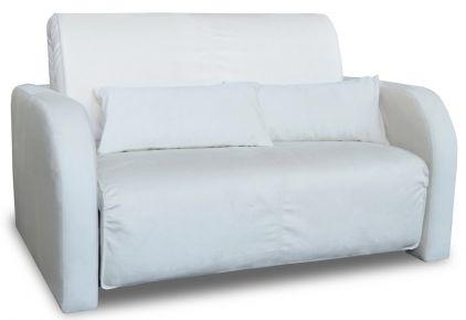 Диван-кровать «Max-2 (02)» без принта