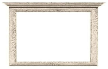 Фото Зеркало 155 «Соната» | Версаль - sofino.ua
