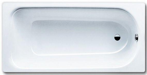 Фото Ванна стальная прямоугольная Eurowa Kaldewei   1500  150*70  Kaldewei - sofino.ua