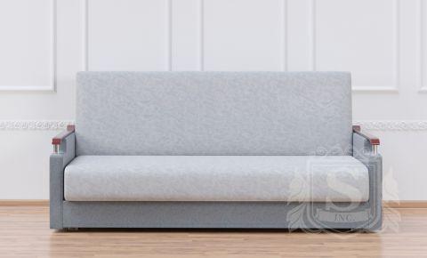 раскладные диваны софино цена от 5310 грн купить недорого