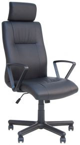 Кресло «BUROKRAT Tilt PM64» SP