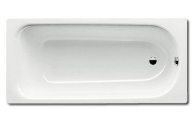Ванна «Kaldewey E» KW