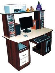 Компьютерный стол «Электра».jpg