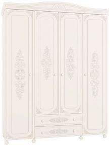 Шкаф для одежды АС-28 «Белла»