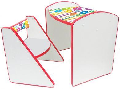 Столик + стульчик «DoDo | CM-2»