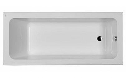 Ванна Прямоугольная XWP1160 «Modo» 160*70