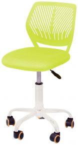 Кресло «Jonny green»