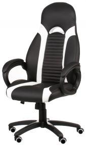 Кресло офисное «Aries racer»