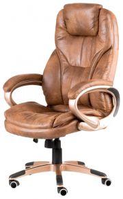 Кресло офисное «Bayron bronze»