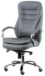 Кресло офисное «Murano grey»