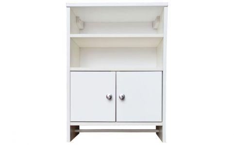 Шкафчик подвесной «Универсальный» | 60 см