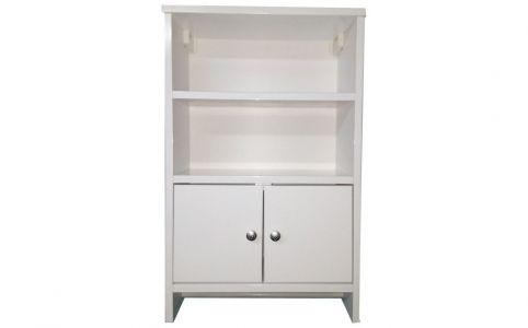 Шкафчик подвесной «Универсальный» МДФ | 60 см