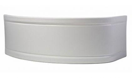Панель фронтальная для ассимеиричных ванн PWA3050 «PROMISE» 150