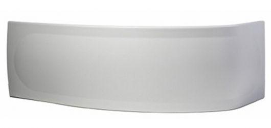 Панель фронтальная для ассимеиричных ванн PWA3060 «SPRING» 160