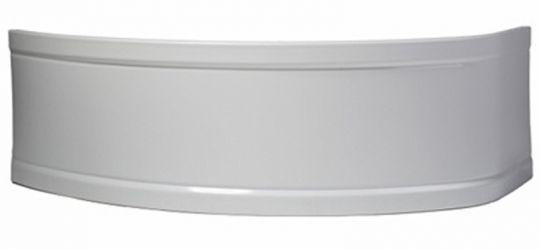 Панель фронтальная для ассимеиричных ванн PWA3370 «MIRRA» 170