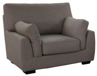 Кресло «Лион» синтепух