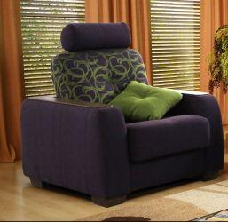 Кресло «Сидней»