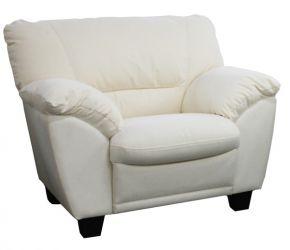 Кресло «Турин»