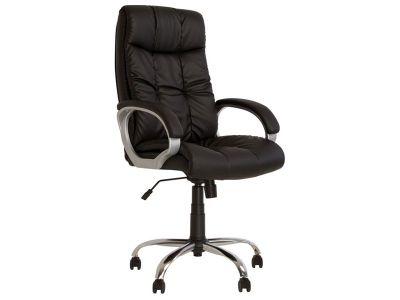 Крісло «MATRIX Tilt CHR68» ECO