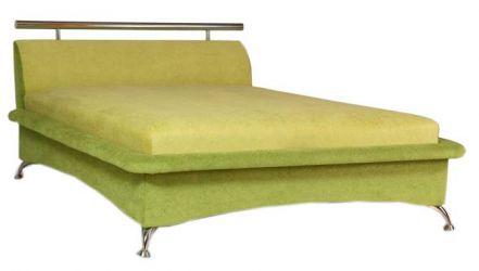 Кровать «Астра-флеш»