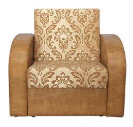 Кресло кровать «Аполон»