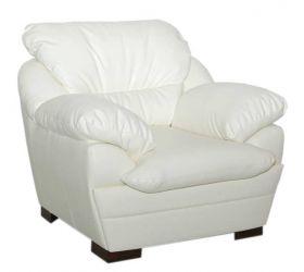 Кресло «Биатрис»