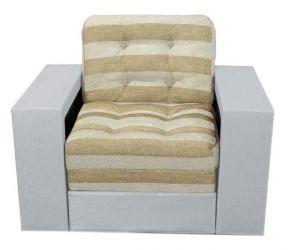 Кресло «Грация»