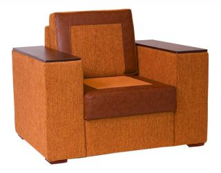 Кресло «Гринвич»